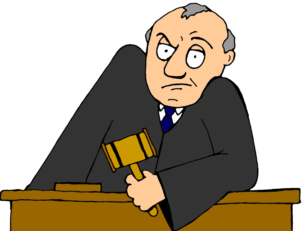 judge 20clipart clipart panda free clipart images Courtroom Clip Art Cartoon Courthouse