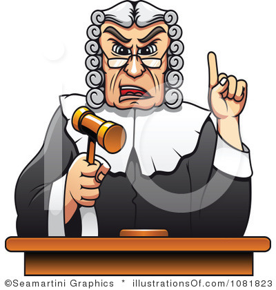 judge clip art free clipart panda free clipart images rh clipartpanda com clipart judge court clipart judge gavel