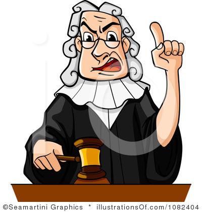 Clip Art Judge Clipart judge clip art free clipart panda images
