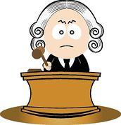 judge clip art free clipart panda free clipart images rh clipartpanda com judge clip art free judge clipart