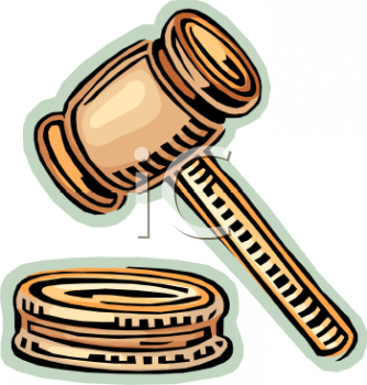 Judicial Review and Constitutional Interpretation Pinterest