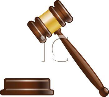 judiciary 20clipart clipart panda free clipart images gavel clip art navy blue gavel clip art vector