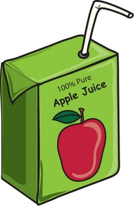apple juice clip art clipart panda free clipart images rh clipartpanda com apple juice box clipart apple juice box clipart