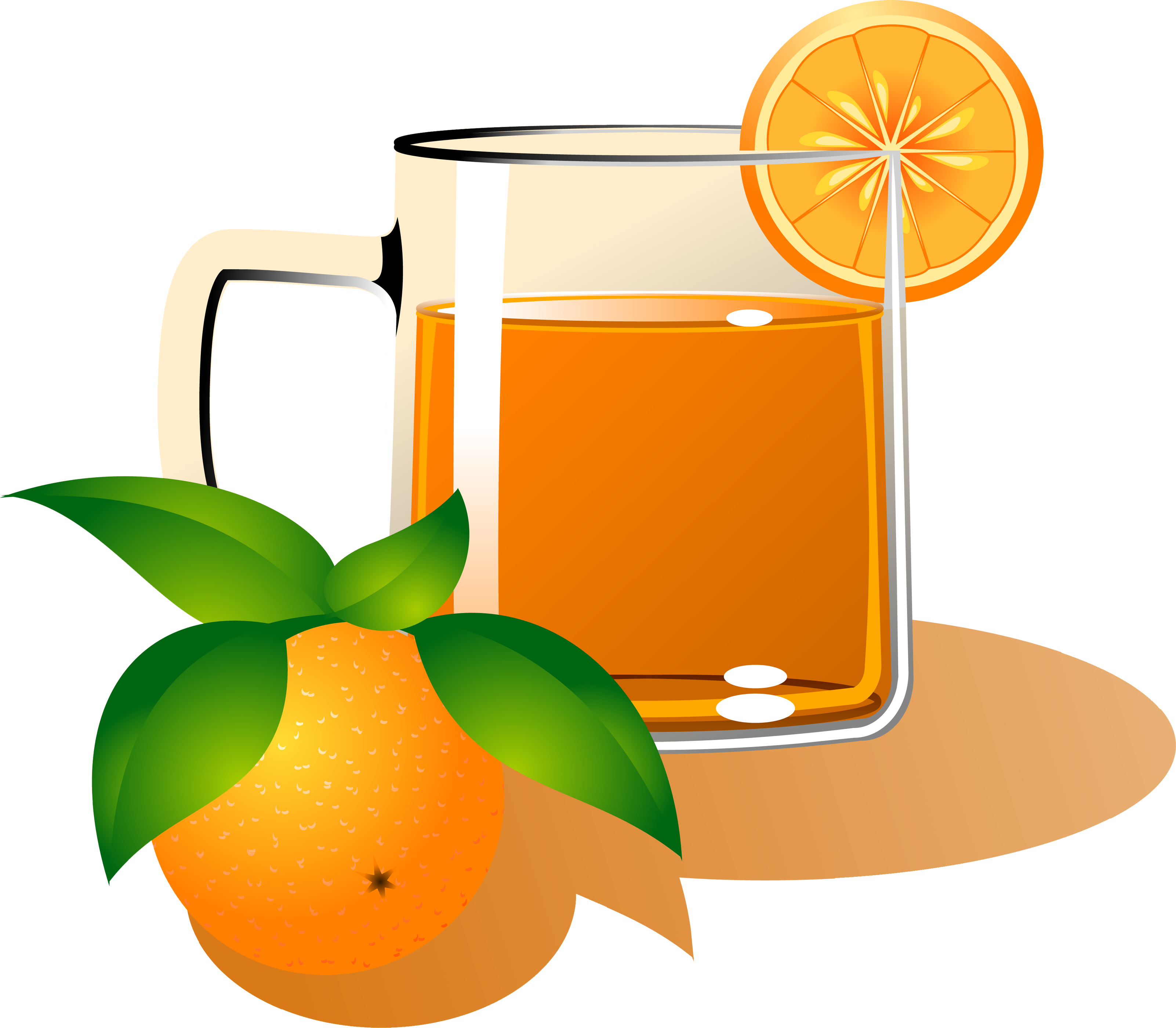 Clip Art Orange Juice Clipart orange juice clipart panda free images