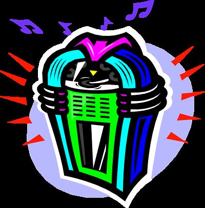jukebox clip art clipart panda free clipart images rh clipartpanda com jukebox music clipart jukebox clipart