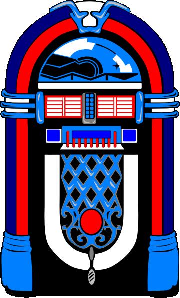 jukebox-clipart-american-jukebox-hi.png