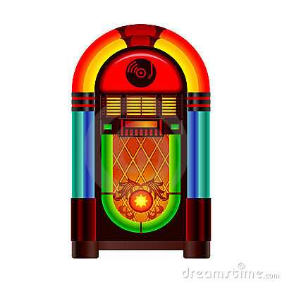 jukebox 20clipart clipart panda free clipart images rh clipartpanda com 1950s jukebox clip art jukebox pictures clip art