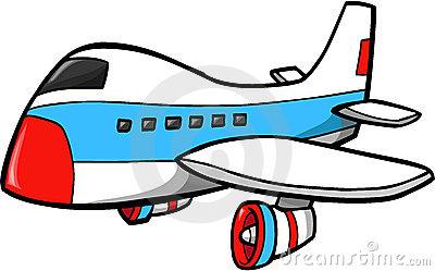 jet clipart clipart panda free clipart images rh clipartpanda com jet clipart aircraft jet clip art