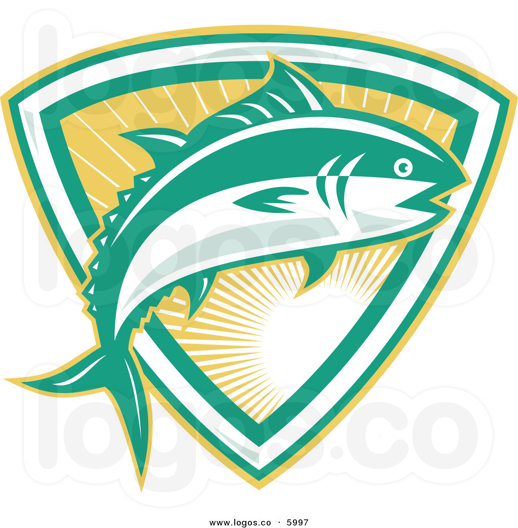 jumping bass fish clip art clipart panda free clipart images