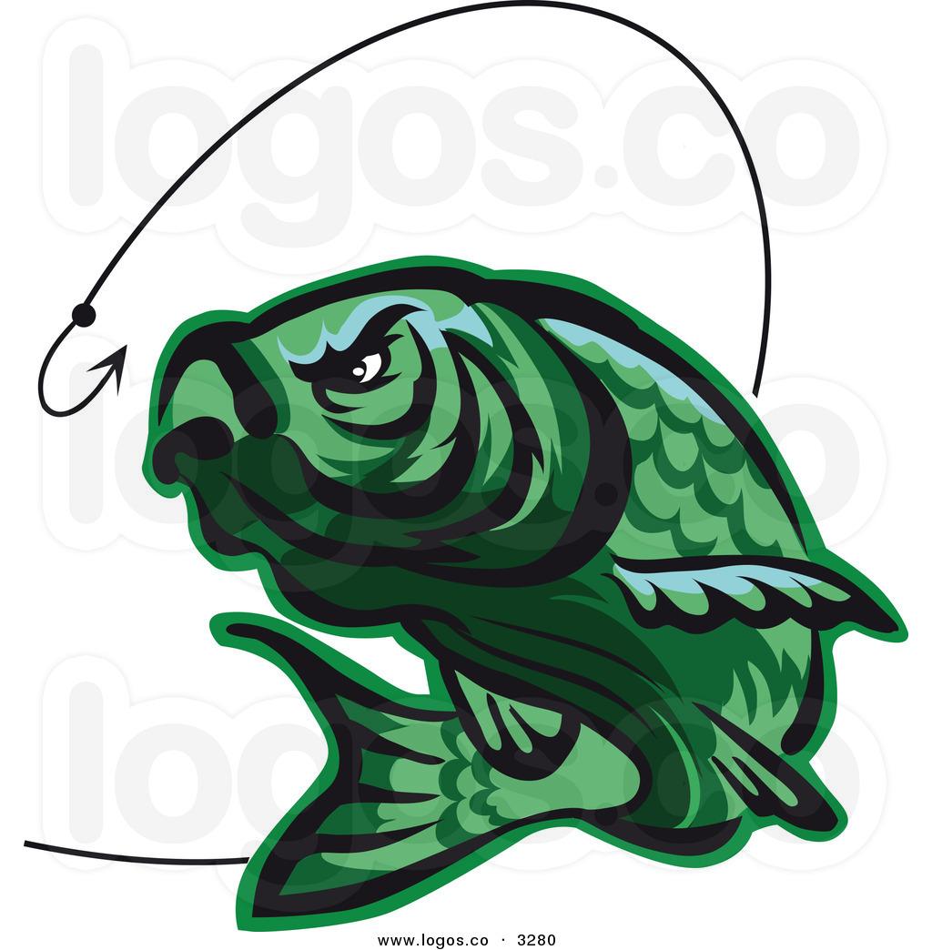 jumping bass fish clip art clipart panda free clipart bass fish clip art 166035 bass fish clip art 166035