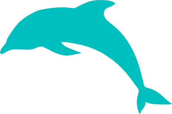 jumping%20dolphin%20outline