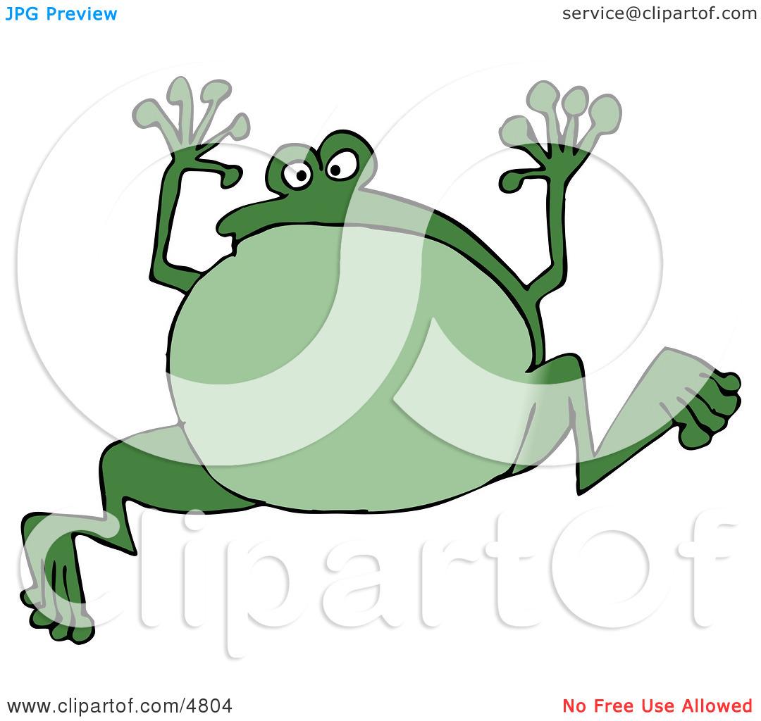 jumping%20frog%20clip%20art