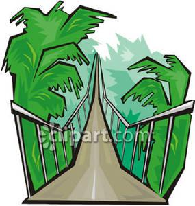jungle clip art free clipart panda free clipart images rh clipartpanda com jungle clip art free downloads jungle clip art free