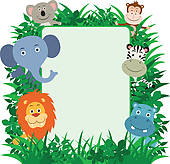 jungle clip art free clipart panda free clipart images rh clipartpanda com jungle clip art free downloads jungle clipart free