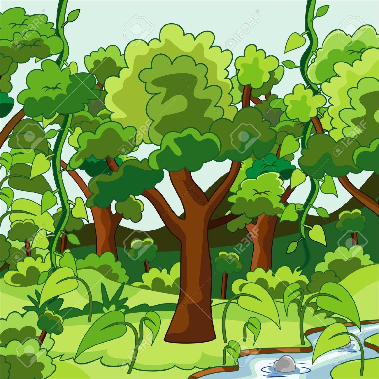 jungle clip art free downloads clipart panda free free clipart jungle animals free clipart jungle borders