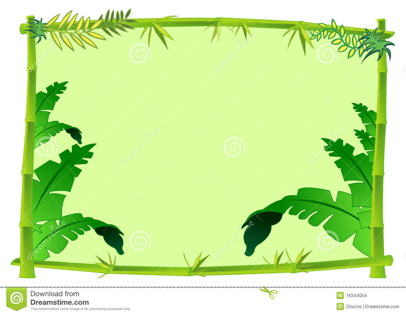 Jungle Clip Art Free Clipart Panda Free Clipart Images regarding free clip art jungle intended for your inspiration