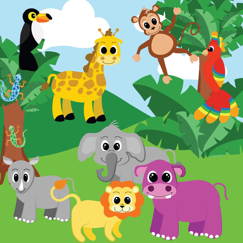 jungle clip art templates clipart panda free clipart free jungle clipart images free clipart jungle trees
