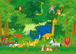 jungle%20clipart