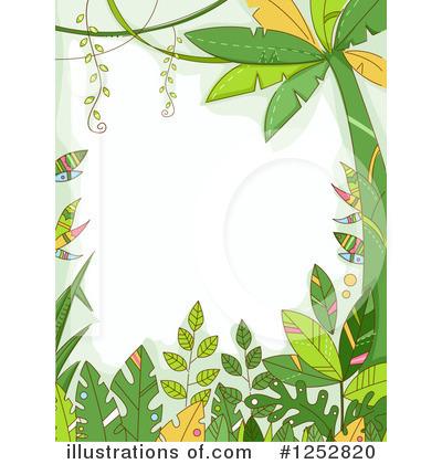 jungle clip art free clipart panda free clipart images rh clipartpanda com jungle clip art free printable jungle clipart
