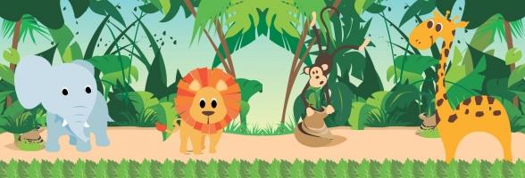jungle%20clipart
