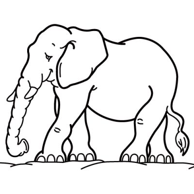 Jungle Gym Coloring Pages | Clipart Panda - Free Clipart ...