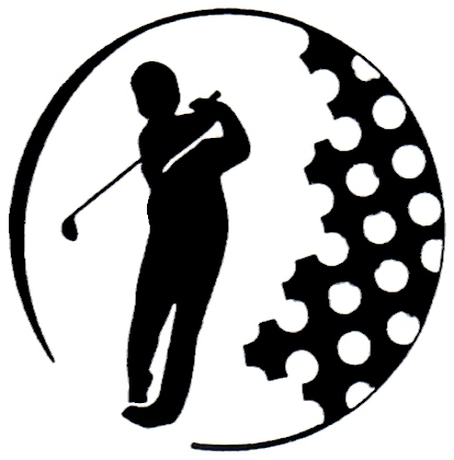 Clip Art Clip Art Golf girl golf clip art clipart panda free images