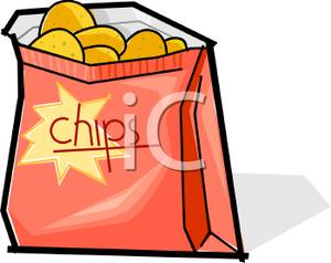 junk%20food%20snacks%20clipart