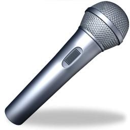 microphone clip art 16 clipart panda free clipart images rh clipartpanda com clip art microphone old clip art microphone free