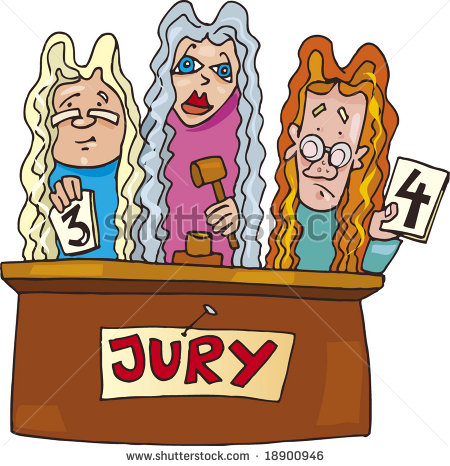 purpose jury The grand jury plays an important role in the criminal process, but not one that involves a finding of guilt or punishment of a party.