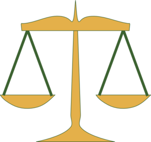 judge clip art gallery clipart panda free clipart images rh clipartpanda com clipart justice scales free clipart justice scale