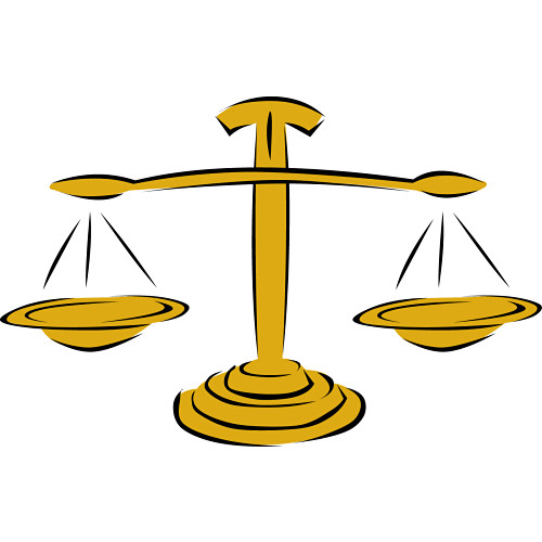 scales of justice clip art clipart panda free clipart images rh clipartpanda com clipart justice scales free scales of justice pictures clip art
