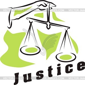 justice clip art free clipart panda free clipart images rh clipartpanda com clipart justice scales justice clipart black and white