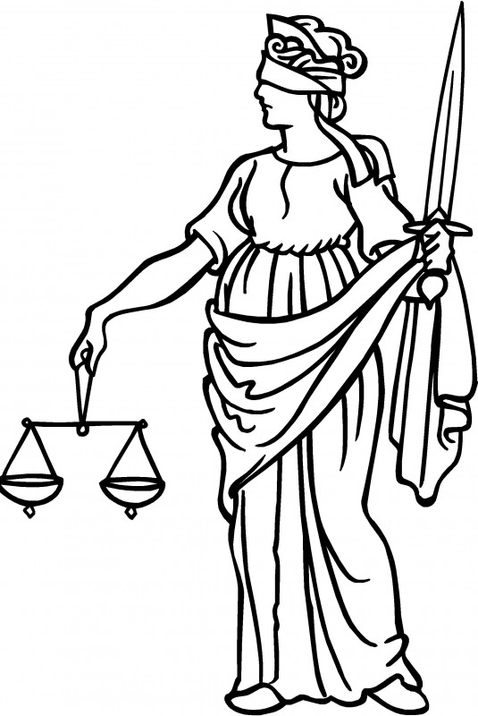 legal justice clip art clipart panda free clipart images rh clipartpanda com legal clipart for letterhead legal clip art free