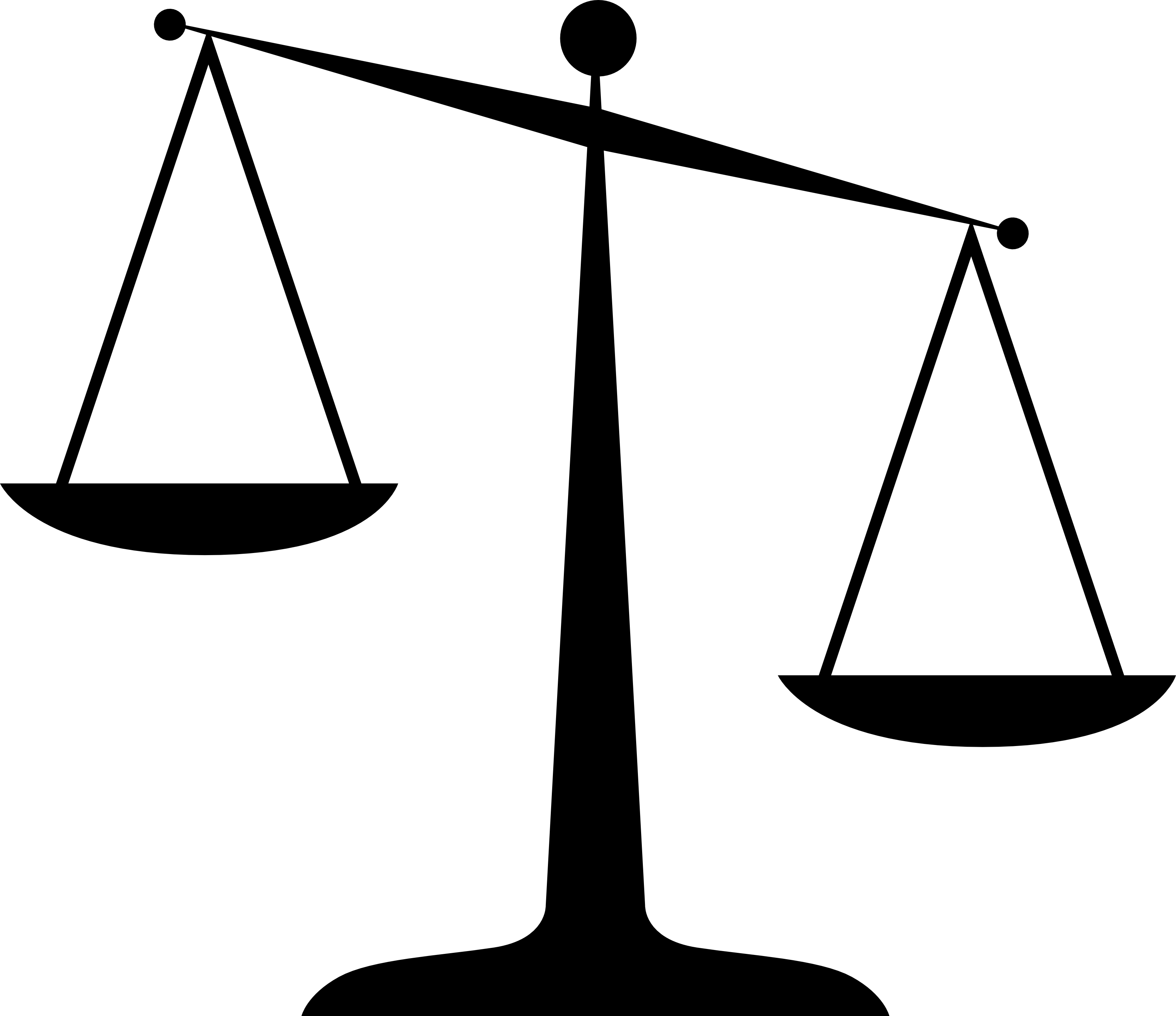 generic viagra weight