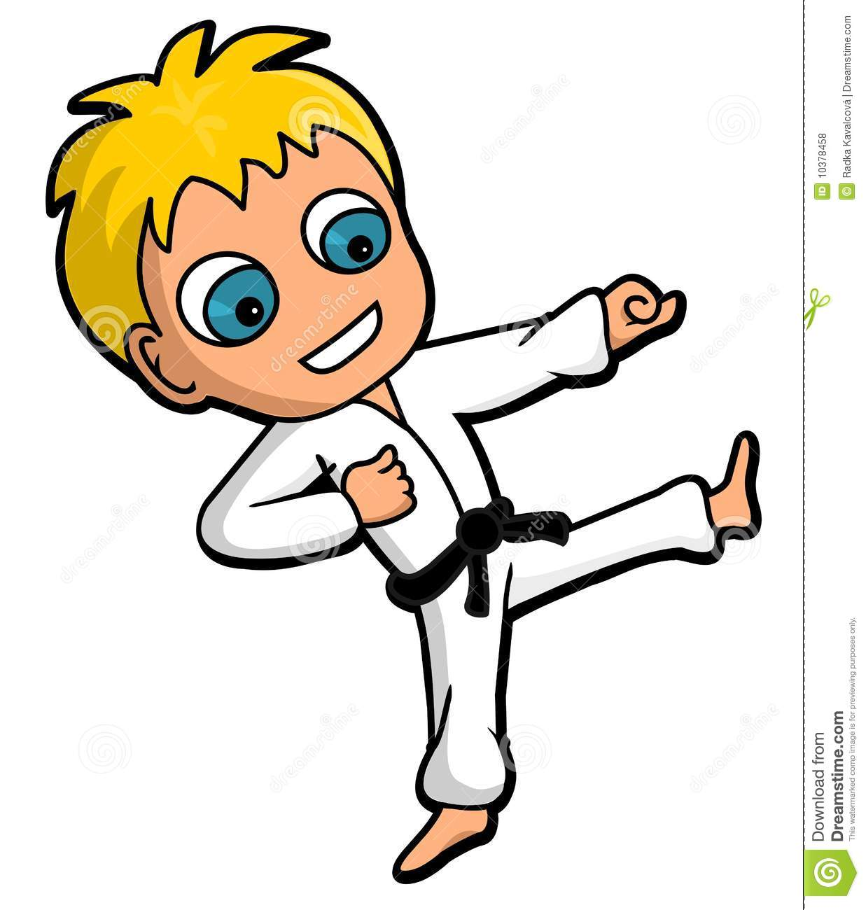 karate kid clipart panda free clipart images rh clipartpanda com karate clip art pictures karate clip art free download