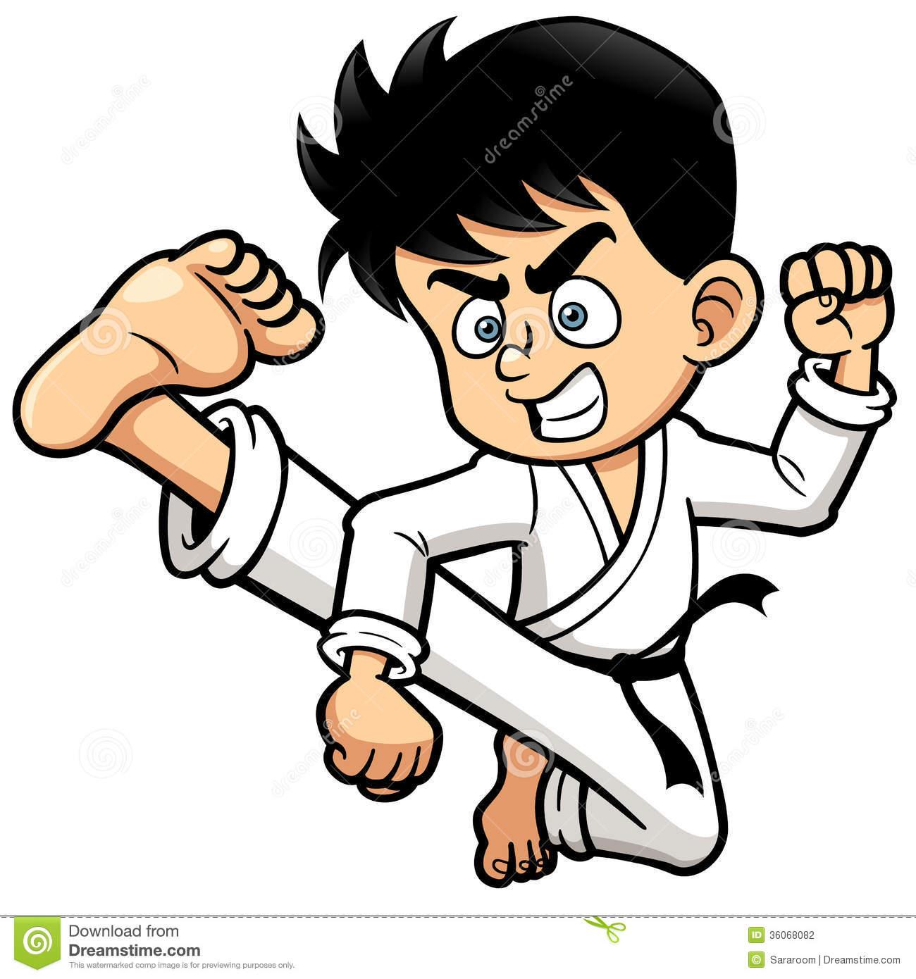 karate kick clipart clipart panda free clipart images taekwondo clip art real taekwondo clip art black