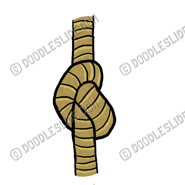 rope with knot clip art clipart panda free clipart images rh clipartpanda com trinity knot clipart knot clip art free