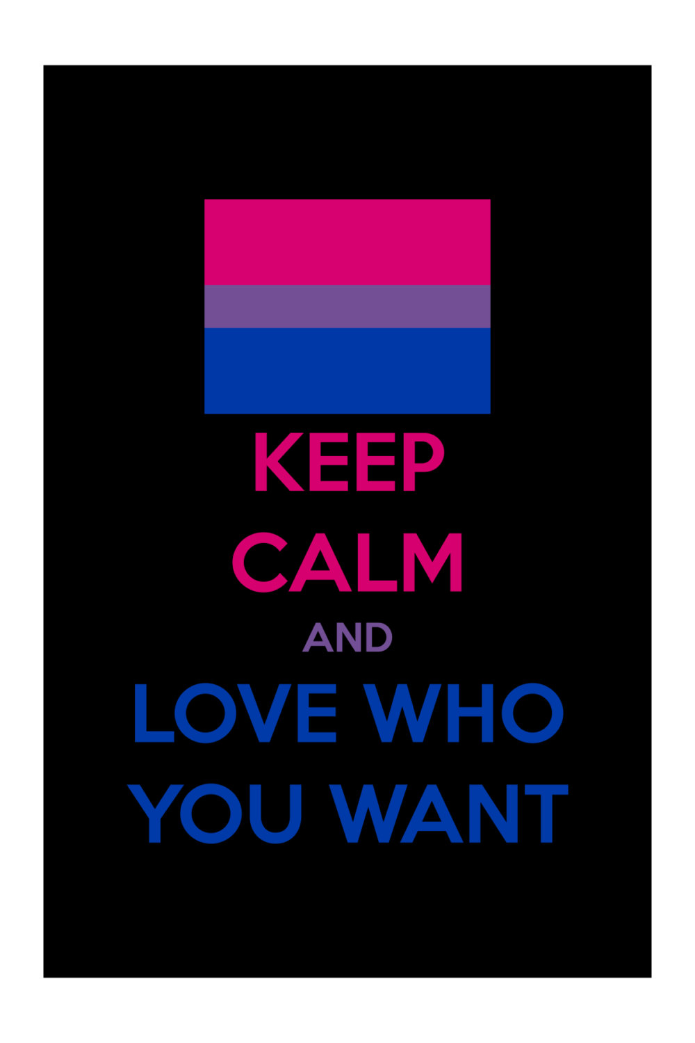 I Am Bisexual Quotes Bi Pride Quotes...