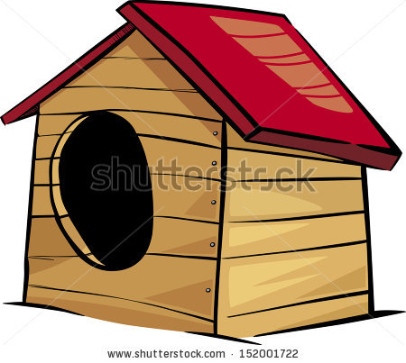 kennel%20clipart