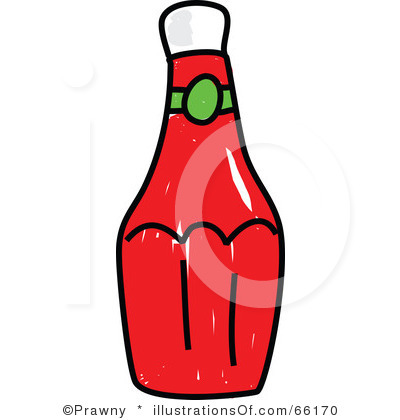 ketchup 20clipart clipart panda free clipart images rh clipartpanda com ketchup clipart free ketchup clipart png