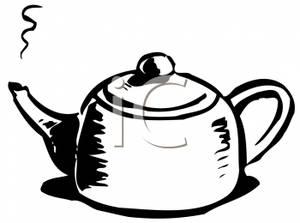 teapot clipart black and white clipart panda free clipart images rh clipartpanda com