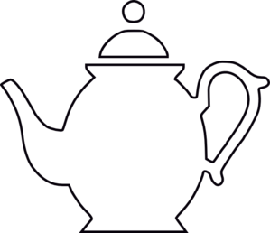 kettle%20clipart%20black%20and%20white