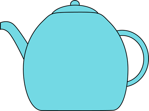 Kettle Clipart Clipart Panda Free Clipart Images