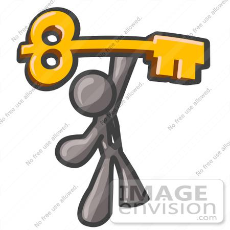 key clip art free clipart panda free clipart images rh clipartpanda com clipart keys and locks clip art key west