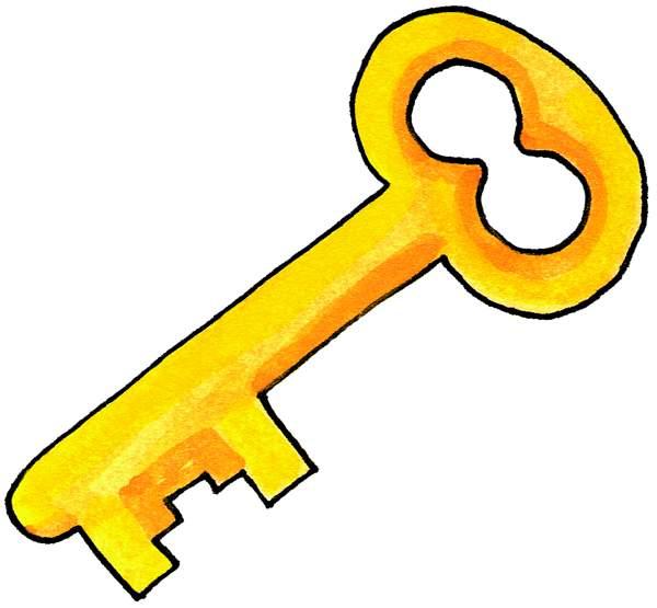 key clip art free clipart panda free clipart images rh clipartpanda com key clipart key clip art free