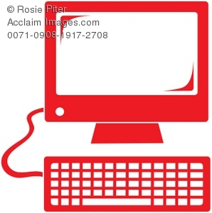 keyboard%20clipart