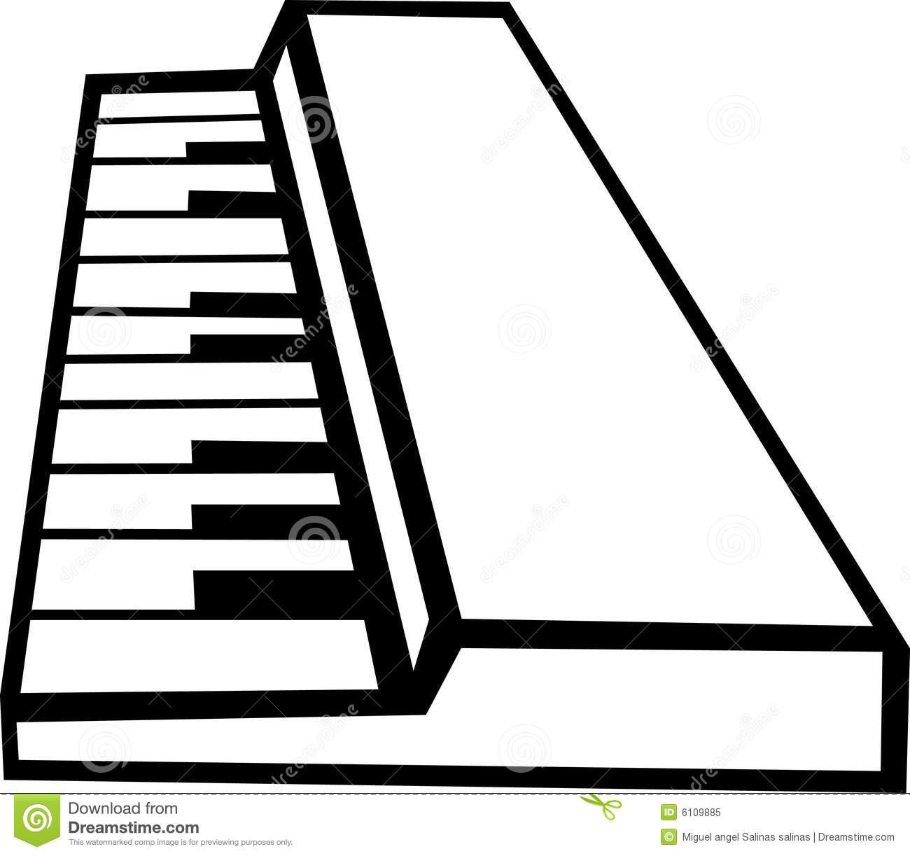 keyboard%20clipart