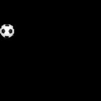 soccer artwork ile ilgili görsel sonucu