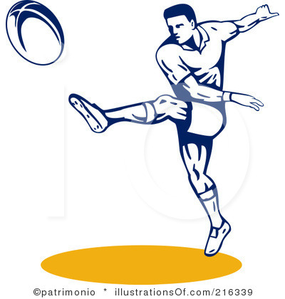 rugby clipart illustration clipart panda free clipart images rh clipartpanda com rugby clipart pictures rugby clipart borders