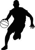 kid%20basketball%20player%20clipart